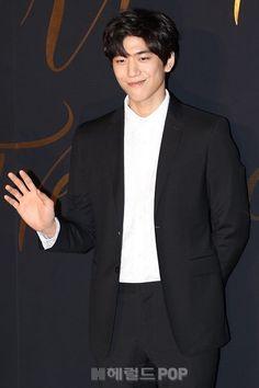Bangs, Singing, Korean Actors, Fringes, Bangs Hairstyle, Pony