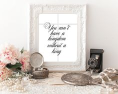 Printable Religious Quotes Inspirational Quotes by PapierCouture1