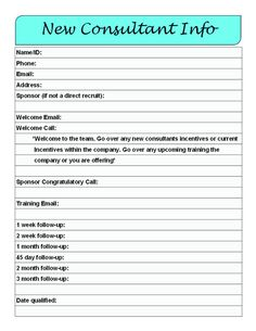 mary kay reference sheet Sehen sie sich das profil von mary kay sheets auf linkedin an, dem weltweit größten beruflichen netzwerk mary kay sheets hat informationen zur ausbildung im profil angegeben.