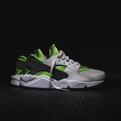 671c431a603b 46 Best Sneakers   Tennis Shoes images