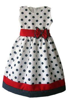 "Easy To Make Dress [ ""Sweet Dress - Insp Dress - maallure African Dresses For Kids, Toddler Girl Dresses, Little Girl Dresses, Baby Frocks Designs, Kids Frocks Design, Baby Girl Dress Patterns, Girls Christmas Dresses, Frocks For Girls, Kind Mode"