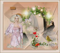 Aurora Sleeping Beauty, Disney Princess, Disney Characters, Disney Princesses, Disney Princes
