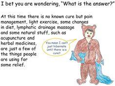 This is a presentation on Dercum's Disease.