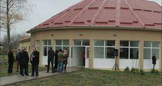 Суботица: За мигранте граде куће - http://www.vaseljenska.com/wp-content/uploads/2017/04/куће-за-мигранте-620x330.jpg  - http://www.vaseljenska.com/drustvo/subotica-za-migrante-grade-kuce/