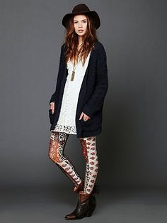 Printed Pusher Pant http://www.freepeople.com/catalog-oct-12-catalog-oct-12-catalog-items/printed-pusher-pants/