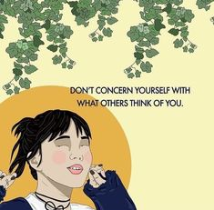 My 30 Uplifting Illustrations To Help You Focus On Self Love Feeling Sad, How Are You Feeling, Friends Come And Go, Feminist Quotes, Feminist Art, Human Connection, Change Is Good, Patriarchy, You Are Perfect