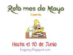 Comida Reto iregumy http://www.crochetenlasnubes.com/?p=1655