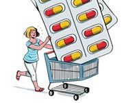 7 Ways to Save on Health and Medical Expenses - 99 Ways to Save in 2013 - AARP