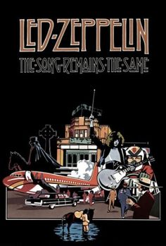 Watch Led Zeppelin: The Song Remains The Same Online | led zeppelin: the song remains the same | Led Zeppelin: The Song Remains The Same (1976) | Director: Peter Clifton, Joe Massot | Cast: John Bonham, John Paul Jones, Jimmy Page, Robert Plant