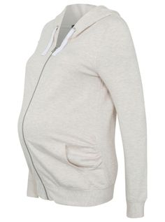 d4886c9a264a6 Shop the ASDA George online exclusive maternity range including t-shirts,  tops, leggings, jeans and jumpers.