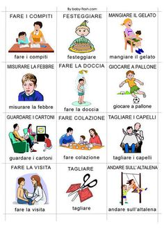 What is there to like when learning a foreign language? Imagine that you are learning the Italian language right at your own living room. Considering the numerous simple methods of learning Italian today, would you rather sit in your Italian Verbs, Italian Grammar, Italian Vocabulary, Italian Phrases, Italian Language, Italian Quotes, German Language, Japanese Language, Spanish Language