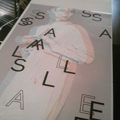 """Removable Retail """"SALE"""" decal #SALE #removable #Decal"""