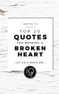 Breaking up and moving on quotes : QUOTATION – Image : Description Inspirational Quotes about Breaking Up and Moving On – Visit us at InspirationalQuot… for the best inspirational quotes! Moving On Quotes Inspirational, Quotes About Moving On, Inspiring Quotes About Life, Motivational Quotes, Positive Quotes, Positive Thoughts, Daily Thoughts, Motivational Thoughts, Break Up Quotes
