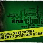 Preppers and Ebola: What You Need To Know