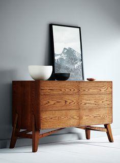 W21-Tide-Tuki-Far-Dresser-Table-746x533