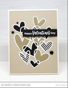 St-Valentin Scratch Carte Cadeau Pour Copain Copine Cadeaux Pour Mari Femme