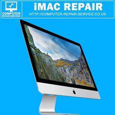 Computer Repair Services, Tavistock, Apple, London, Iphone, Computers, Mac, London England, Apples
