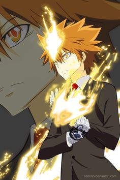 Image from http://orig05.deviantart.net/f3cc/f/2011/274/0/8/vongola_decimo_by_seirenn-d4bgkx9.gif.