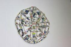 Ceramic by ROse de Borman