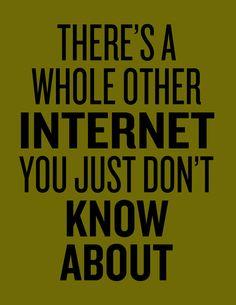 serpentine galleries present 89 plus marathon #internet