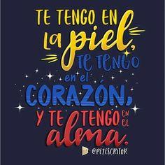❤¡VENEZUELA!❤  @pezescritor   #Venezuela   #ElNacional   #SoloEnVenezuela   #LoBuenoDeVenezuela   #ConoceVenezuela   #AquíSeHablaBienDeVenezuela
