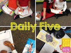 Step into 2nd Grade with Mrs. Lemons: I'm Thankful for...