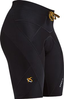 Elite Squad, Baggy Shorts, Mens Activewear, Running Tights, Sport Pants, Fitness Fashion, Wetsuit, Active Wear, Core