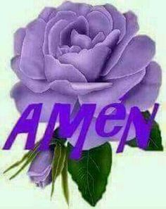 Thank you God for blessing my children. Good Morning Prayer, Morning Prayers, Prayer Quotes, Godly Quotes, Thank You Images, Yes And Amen, Thank You God, Gods Promises, Quotes About God