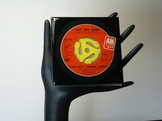 UB40 with Chrissie Hynde I Got You Babe by ROCKANDROLLCOASTERS, $6.50