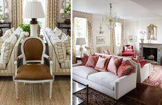 Marcus Design A Favorite Layout Back To Sofas Sarah Richardson Cottage Style