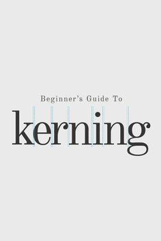 A+Beginner's+Guide+to+Kerning+Like+a+Designer