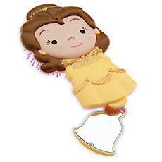 Disney Princess Dolls, Costumes & Toys | Disney Store