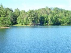 Lake Tomahawk Photos - Featured Images of Lake Tomahawk, WI ...