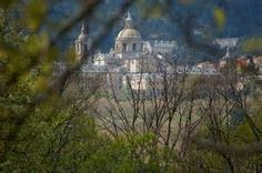 la fresneda escorial - Bing images