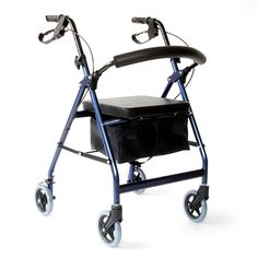 Baby Strollers, Baby Prams, Prams, Strollers