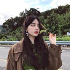 WANIMAL | SEXY | Pinterest | Asian girl, Sexy asian girls ...