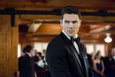 """'General Hospital' News: First Look - Ryan Paevey shares creative online jewelry store (Photos)   'General Hospital' Ryan Paevey (Nathan West) is a man of many talents and his creative side is being featured by """"Extra"""" in a segment on holiday gift ideas. Check your local listings for the time and channel.  Paevey's company is called Fortunate Wanderer and is described as an outdoor adventure inspired company based in Los Angeles California. It was founded by Paevey at the urging of many who…"""