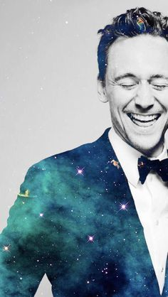 21 Best Loki Wallpaper Images Tom Hiddleston Loki Loki Thor Loki