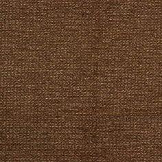Free shipping on Kravet designer fabrics. Over 100,000 designer patterns. Only first quality. $5 swatches. Item KR-24597-16.