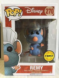 Funko Pop Figures, Vinyl Figures, Funko Pop Anime, Funko Pop Dolls, Pop Figurine, Funk Pop, Disney Pop, Pop Toys, Pop Characters