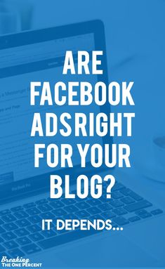 Affiliate marketing can be a very exciting business venture that anyone can enter into for their. Using Facebook For Business, How To Use Facebook, Like Facebook, Online Business, Business Tips, Facebook Video, Digital Marketing Strategy, Content Marketing, Social Media Marketing
