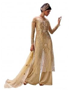 HUGE COLLECTION OF PALAZZO SUITS