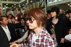 L'Arc~en~Ciel World Tour 2012 in Bangkok