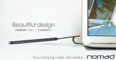 Cool USB 5S