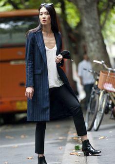 ¿Eres una apasionada de la moda, tienes el armario repleto de prendas y aún así te falta inspiración para combinarlas?