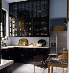 Lorenzo Castillo, an antiques dealer and interior designer  Read more: Lorenzo Castillo's Madrid Home - ELLE DECOR  Follow us: @ELLE DECOR on Twitter | ELLEDECORmag on Facebook  Visit us at ELLEDECOR.com