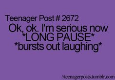 so this pretty much sums up my life..hahaha