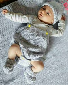 AwwwAwww... Babyjunge / Pinterest