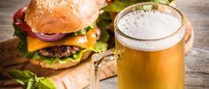 InfoNavWeb                       Informação, Notícias,Videos, Diversão, Games e Tecnologia.  : Festival de burger e cerveja acontece nos dias 10 ...