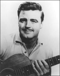 """Gilbert Vandine """"Cisco"""" Houston, an American folk singer and songwriter who is closely associated with Woody Guthrie due to their extensive history of recording together. Celebrities Then And Now, Famous Celebrities, Running Buddies, People Of Interest, A Star Is Born, Folk Music, Hollywood Actor, Forever Young, Famous Faces"""